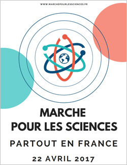 marche sciences 2017 7fb96