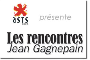 rencontres jean gagnepain 17acc